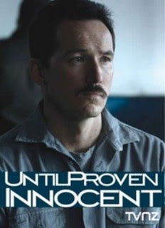 Until Proven Innocent 2009 Hollywood Movie Watch Online