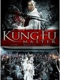 Kung-Fu Master 2010 Hollywood Movie Watch Online