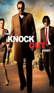 Knock Out 2010 Hindi Movie Watch Online