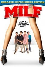 Milf 2010 Hollywood Movie Watch Online