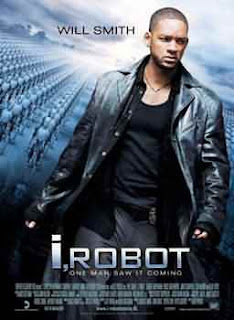 I, Robot 2004 Hindi Dubbed Movie Watch Online