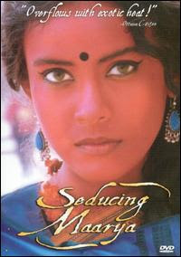 Seducing Maarya (1999) - Hindi Movie