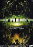 Caved In 2006 Hollywood Movie Watch Online