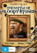 Cimarron Strip: The Battle of Bloody Stones 1967 Hollywood Movie Watch Online