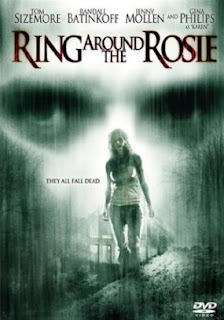 Ring Around the Rosie 2006 Hollywood Movie Watch Online