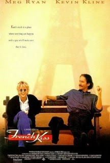 French Kiss 1995 Hollywood Movie Watch Online