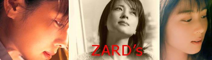 Zard's