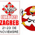 CAMPEONATO DE EUROPA SUB-23 2008. <br>La RFEJYDA da a conocer de forma ofical el equipo que tomará parte en los Europeos de Zagreb