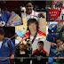 2008: 366 DÍAS DE JUDO. <BR>Balance de un año pendientes de toda la actualidad del judo.
