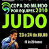 COPA DEL MUNDO POR EQUIPOS DE LA CJB. <BR>España intentará asegurar la plaza para la fase final en la tercera jornada.