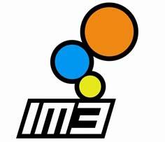 Trik Internet Gratis M3 Indosat Desember 2012