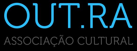 OUT.RA - Associação Cultural