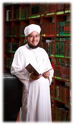 Sheikh  Muhammad Fuad Al-Maliki