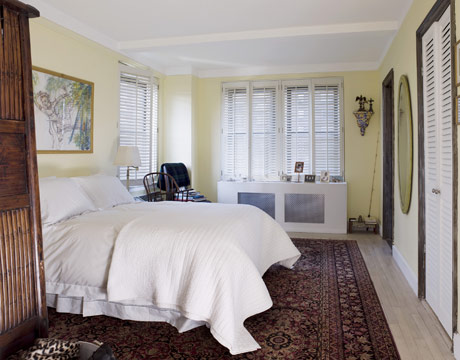 frame fanatic motivational monday bedroom makeovers easy bedroom makeover before and after pictures of