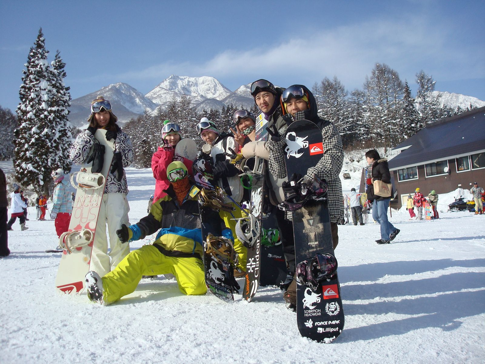 スノーボードの画像 p1_36