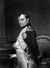 5 de Mayo de 1821