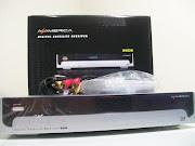 Az America S806
