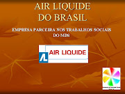 AIR LIQUIDE DO BRASIL