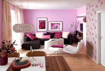 living-room-pink-decor.jpg