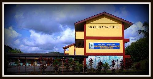 SK CHERANA PUTEH