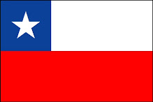 Blog Chileno