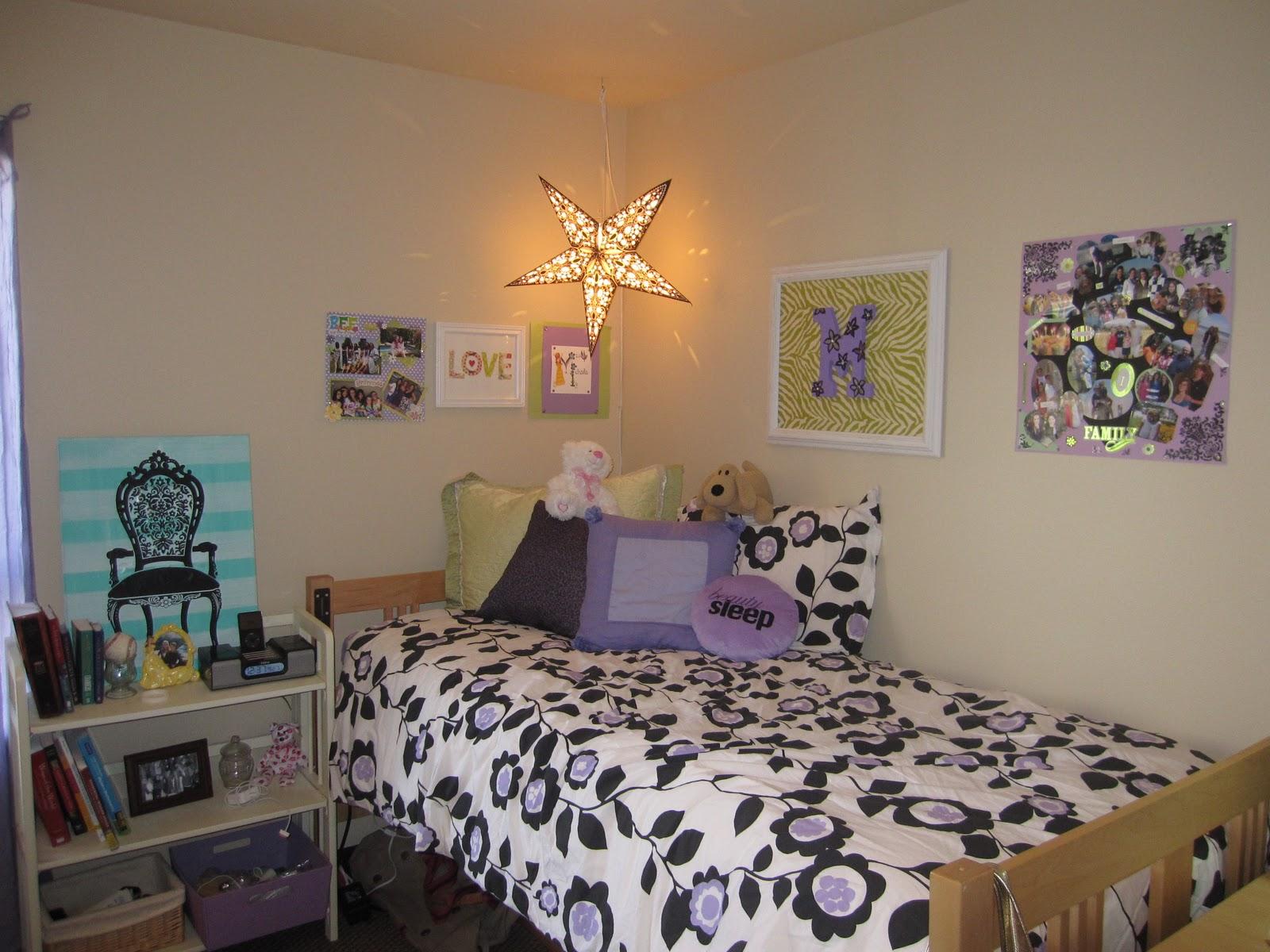 My New Room    Michaela Noelle Designs. Finally   My New Room    Michaela Noelle Designs