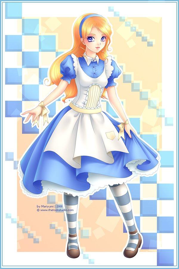 http://4.bp.blogspot.com/_cvUnLA8pYQs/TNBrqsrnXWI/AAAAAAAAB_w/egcfkCclfWk/s1600/Alice_in_Wonderland_by_Mariyumi.jpg