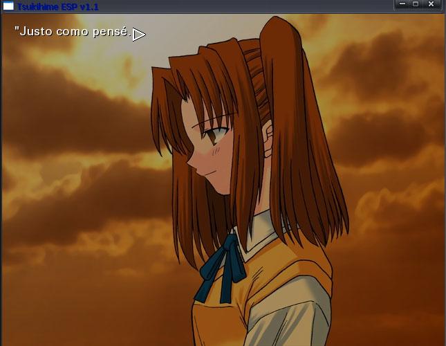 [Imagen: Novela%2BVisual%2BTsukihime2.jpg]