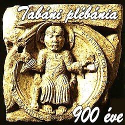 TABÁN ÉS A 900 ÉVES PLÉBÁNIA