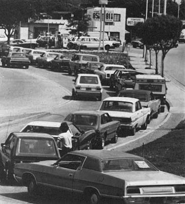 1973Crisis1.jpg