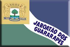 Jaboatão dos Guararapes - Pernambuco