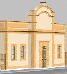 Instituto Histórico de Jaboatão