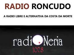 Radio Neria e Radio Roncudo