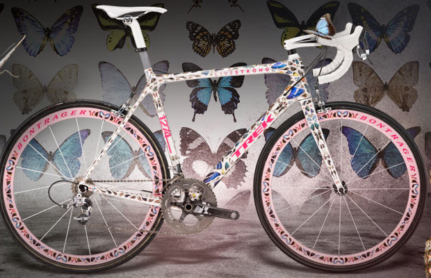 designer's view on bikes,