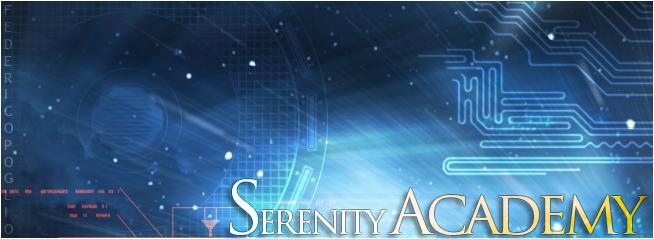 Serenity Academy