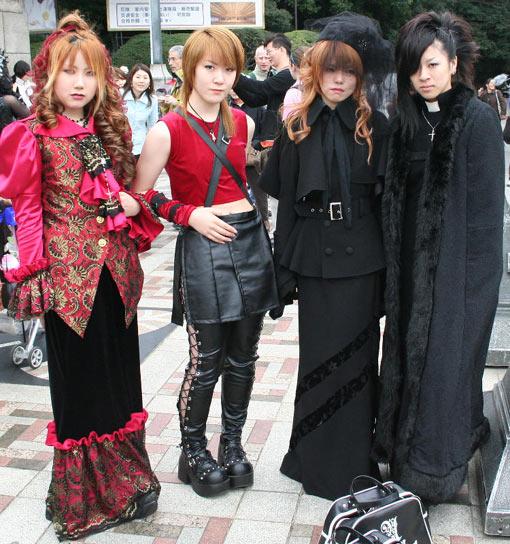 http://4.bp.blogspot.com/_cvvz7ar-2x4/S-4aTL-3Y_I/AAAAAAAAAHA/VvC0QNOBb9o/s1600/harajuku-2.jpg