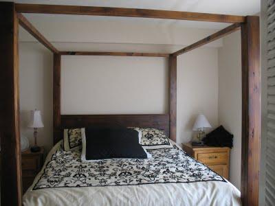 [bed+frame]