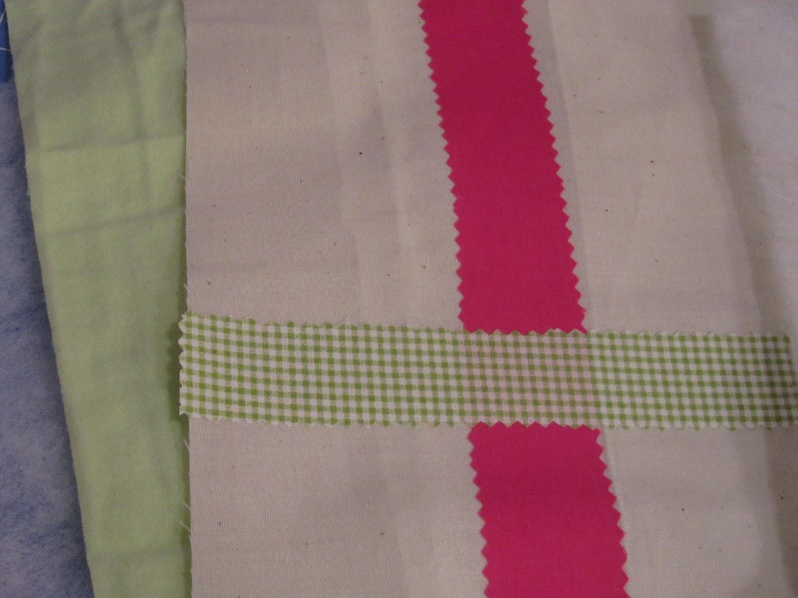 Fleece Fabric Crafts