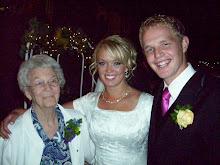 Grandma Heaton