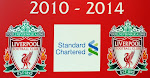We are the Kops!