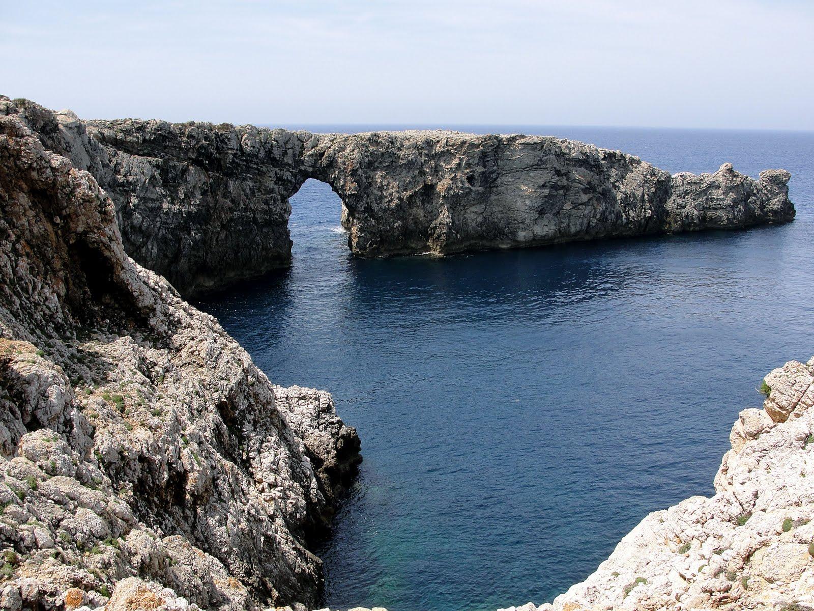Racons del món: Costa Brava bwin 5 euro bwin Newsletter / Posta de sol a Menorca