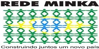 Rede Minka - SP