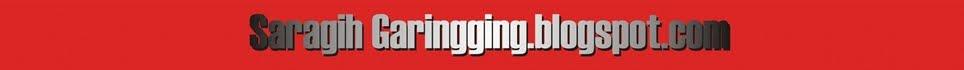 Saragih Garingging