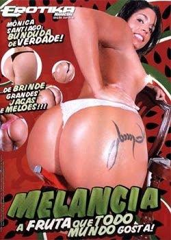film erotico recente conosci gente online