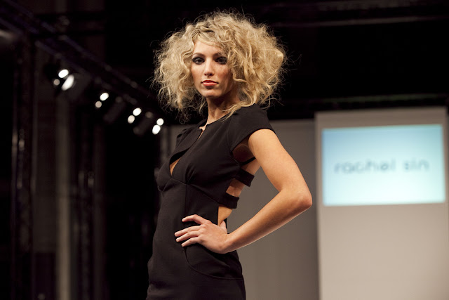 Ottawa Fashion Week