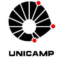 Locais de Prova Unicamp Vestibular 2009