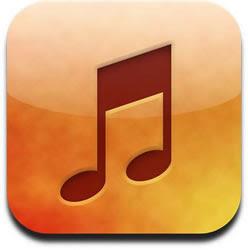 Musicas para ipod