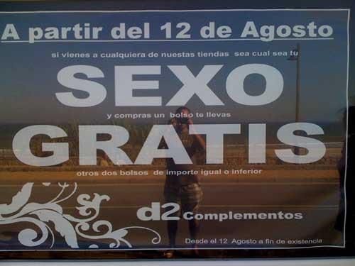 http://4.bp.blogspot.com/_cwqjRhpwldY/TJzN3gTvIsI/AAAAAAAAKkQ/mDX7XJcuNHQ/s1600/sexo_gratis.jpg