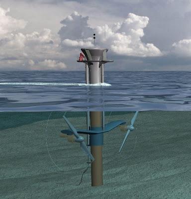 external image tidal_energy_underwater_turbine.jpg