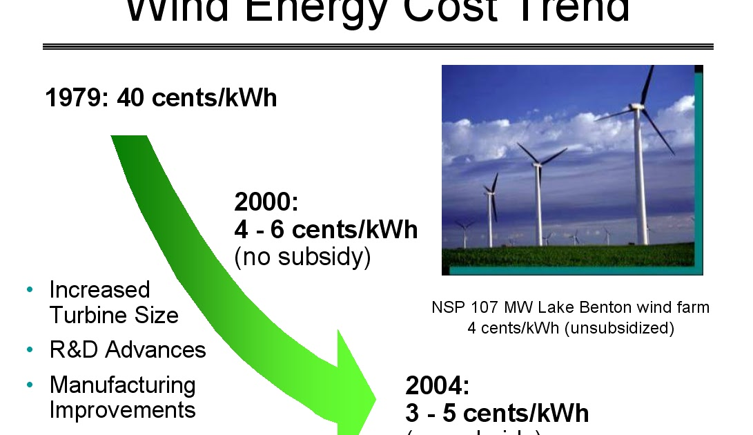 modern advances and applications of wind energy Wind energy, in the pursuit of 4 applications of battery storage for renewable integration battery storage for renewables: market status and technology outlookiii.